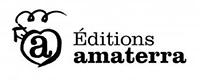 Éditions Amaterra