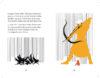 Page intérieure de l'ouvrage Électre, justicière dans la collection Les grands personnages à hauteur d'enfant