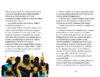 Page intérieure de l'ouvrage Orphée, divin musicien dans la collection Les grands personnages à hauteur d'enfant