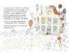 Page intérieure de l'ouvrage Alice d'après Alice au pays des merveilles de Lewis Caroll