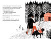 Page intérieure de l'ouvrage Rémi d'après Rémi sans famille d'Hector Malot