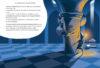 Page intérieure de l'ouvrage Des histoires qui filent la trouille